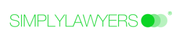 Simply Lawyers