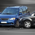 If you have been injured in a car accident Simply Lawyers can help.