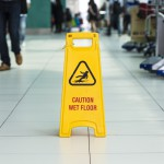 Click here to see how we can assist you in your trip or slip at work claim.