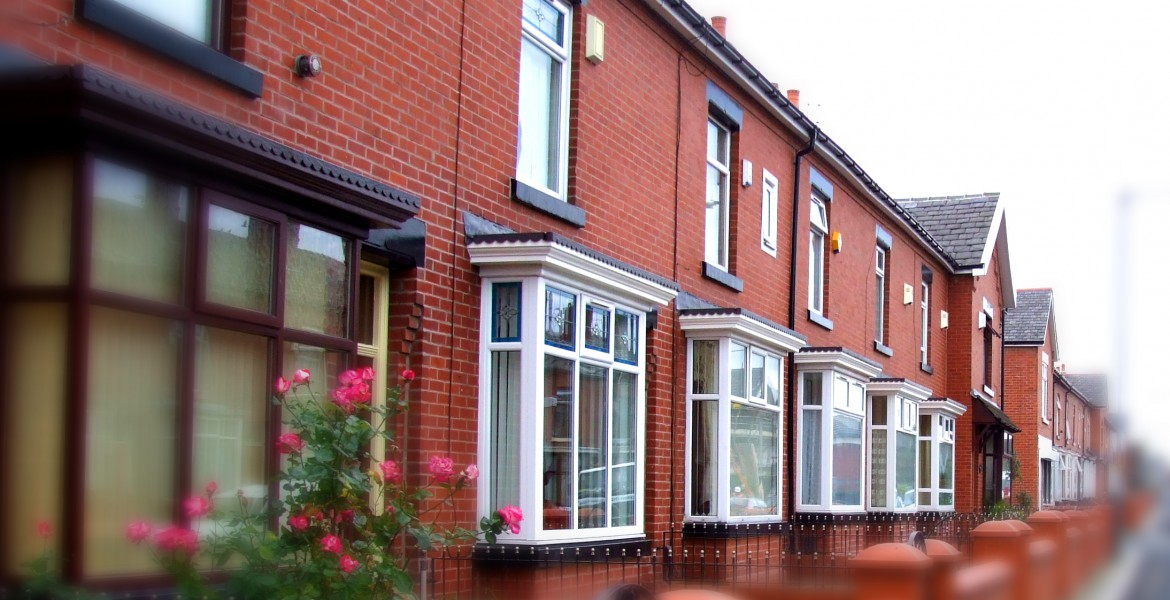 Our conveyancing Solicitors will ensure your transaction is a smooth as possible.