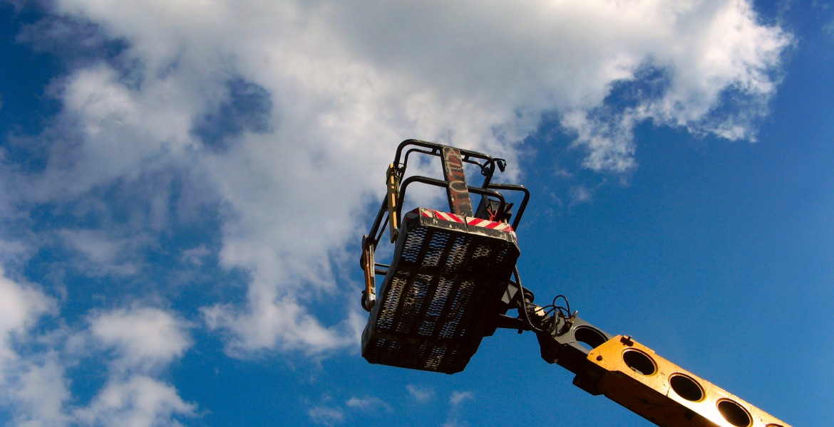 If you have suffered a Fall From Height, Simply Lawyers can assist you with your Personal Injury claim.