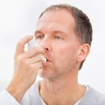 Simply Lawyers can help you if you suffer from Occupational Asthma.
