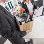 If you have been made redundant, speak to Simply Lawyers to see how we can help you.