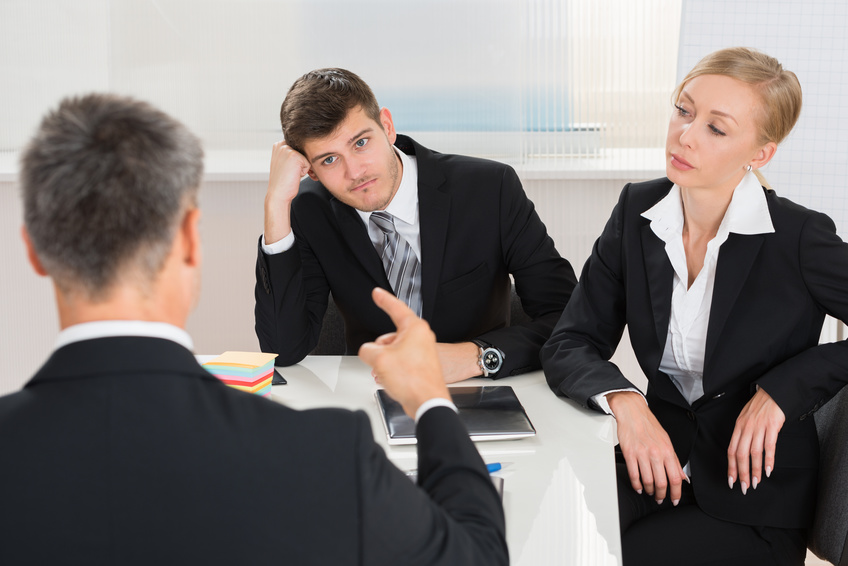 We can help you if you are having problems with Grievance and Disciplinaries.