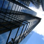 At Simply Lawyers we can assist you in all areas of buying and selling commercial property.